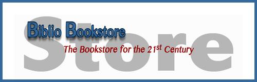 Visit the Biblio Bookstore